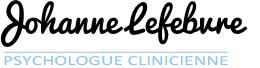 Psychologue | Laurentides | Westmount | Laval | Montréal